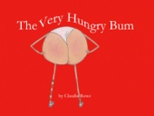 The Very Hungry Bum