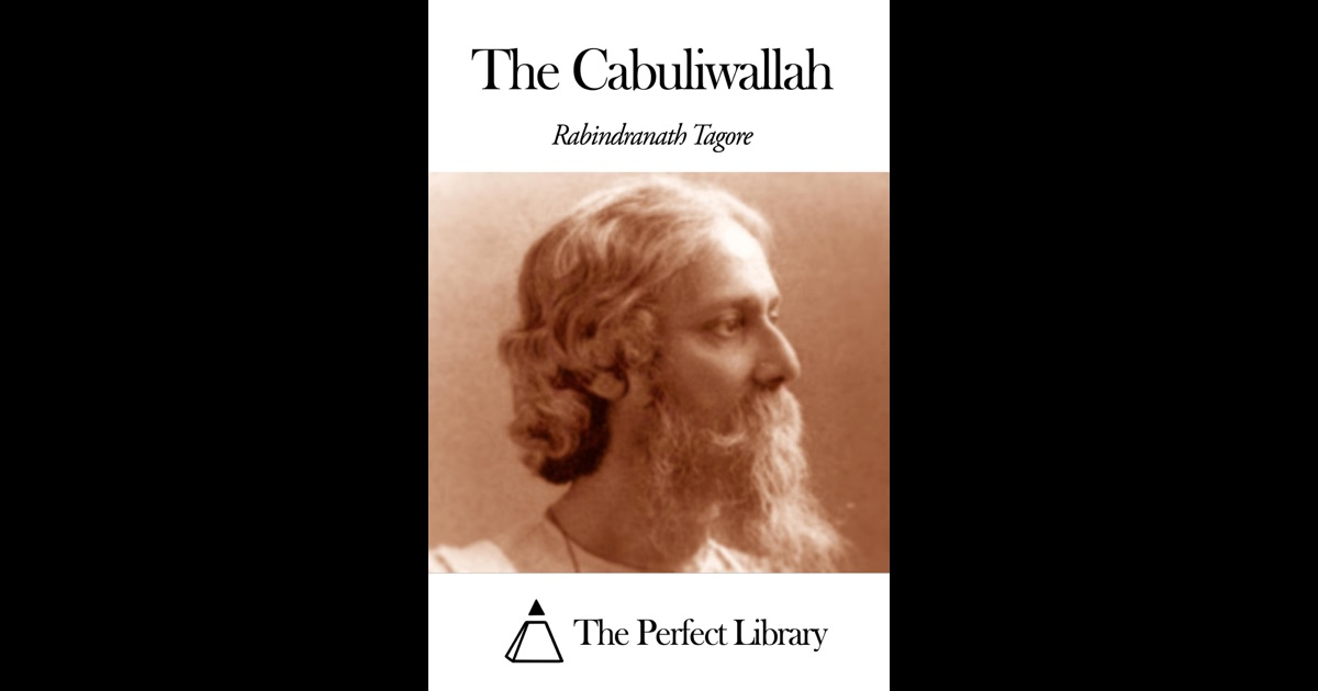 """the cabuliwallah In """"the cabuliwallah,"""" what change in mini's response to the cabuliwallah most clearly shows that she has grown up a she treats the cabuliwallah with disdain."""