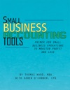 Small Business Accounting Tools