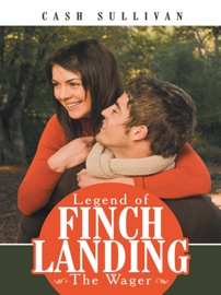 LEGEND OF FINCH LANDING