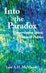 Into The Paradox