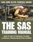 The SAS Training Manual