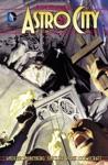 Astro City 1996-2000 6