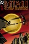 Batman Gotham Adventures 1998- 50