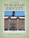 European Identity - Ett Comeniusprojekt