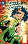 Green Lantern 1990-2004 73
