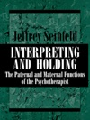 Interpreting And Holding