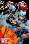 Nightwing 1996-2009 45
