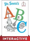 Dr Seusss ABC Interactive Edition