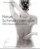 Neue Schmerztherapie