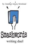 Smashwords Writing Duel