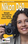 Nikon D60 Stay Focused Guide