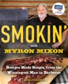 Smokin With Myron Mixon
