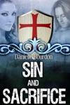 Sin And Sacrifice