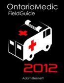 OntarioMedic FieldGuide 2012