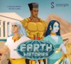 Earth Histories