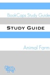 Study Guide Animal Farm