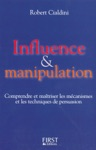 Influence Et Manipulation Redition 2004