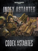 Index Astartes: Codex Astartes