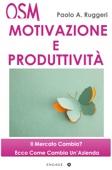 MOTIVAZIONE E PRODUTTIVITÀ