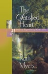 The Satisfied Heart