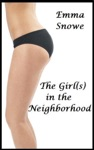 The Girls In The Neighborhood Story 7 Spanking Stories From The Law Office Of Campbell Blackstone  Park