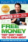 Free Money They Dont Want You To Know About