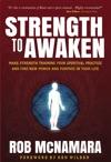 Strength To Awaken