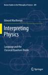 Interpreting Physics
