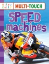 Speed Machines