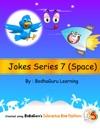 Jokes Series 8 Aliens