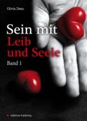 Sein mit Leib und Seele - band1