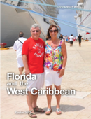 Florida and the West Caribbean