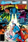 DC Comics Presents 1978-1986 77