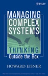 Managing Complex Systems