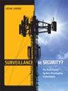 Surveillance Or Security