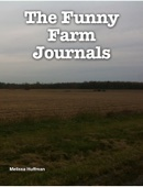 The Funny Farm Journals