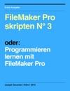FileMaker Pro Skripten N 3