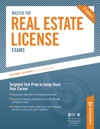 Master The Real Estate License Exam All About The Exam