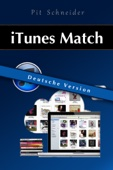 iTunes Match (Deutsch)