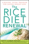 The Rice Diet Renewal