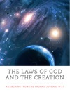 The Laws Of God And The Creation