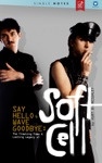Say Hello Wave Goodbye The Fleeting Fame  Lasting Legacy Of Soft Cell