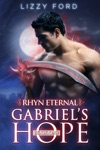 Gabriels Hope 1 Rhyn Eternal