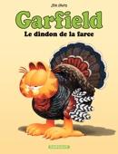 Garfield Tome 54 chapitre 1/4