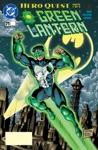 Green Lantern 1990-2004 71