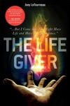 The Life Giver