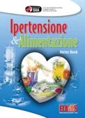 Ipertensione & Alimentazione