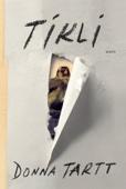 Donna Tartt - Tikli artwork
