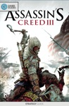 Assassins Creed III - Strategy Guide
